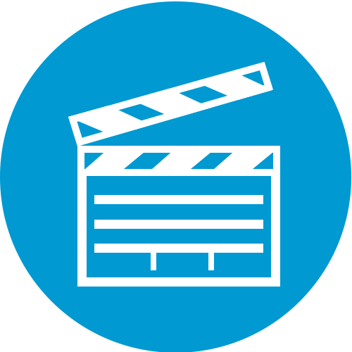 Veoh Watch Movie Online For Free